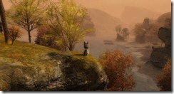 gw2-irondock-viewpoint-guild-trek-4