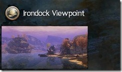 gw2-irondock-viewpoint-guild-trek