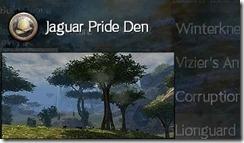 gw2-jaguar-pride-den-guild-trek