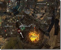 gw2-junker's-apex-guild-trek-3