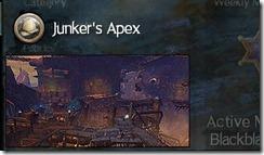 gw2-junker's-apex-guild-trek