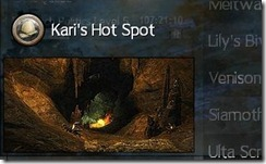 gw2-kari's-hot-spot-guild-trek
