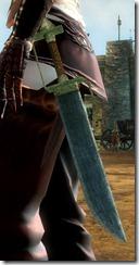 gw2-kenshi's-wing-daggers