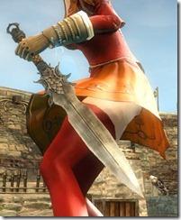gw2-krytan-dagger-2