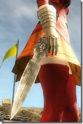 gw2-krytan-dagger-3