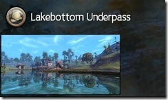 gw2-lakebottom-underpass-guild-trek