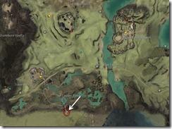 gw2-lawen-grotto-guild-trek-3