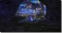 gw2-lawen-grotto-guild-trek-4