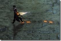 gw2-legendary-incinerator-dagger-2