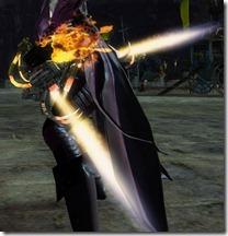 gw2-legendary-incinerator-dagger-3