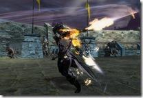 gw2-legendary-incinerator-dagger