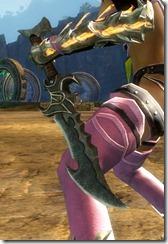 gw2-legionnaire-dagger-2