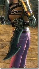 gw2-legionnaire-dagger