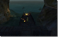 gw2-lightfoot-dock-guild-trek-4