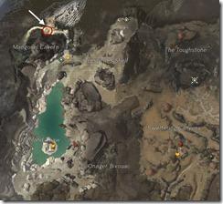 gw2-lily's-bivvy-guild-trek-4