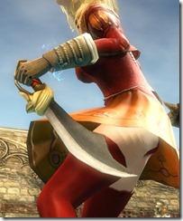 gw2-lionguard-dagger-2