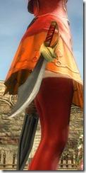 gw2-lionguard-dagger
