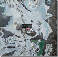 gw2-lionguard-larder-guild-trek-2