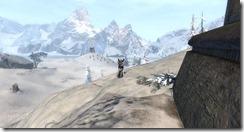 gw2-lionguard-larder-guild-trek-3