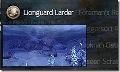 gw2-lionguard-larder-guild-trek