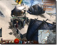 gw2-lost-and-found-guide-refugee's-goblet-15