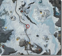 gw2-lost-and-found-guide-refugee's-goblet-9