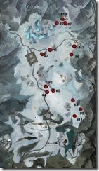 gw2-lost-and-found-guide-refugee's-goblet-wayfarer-foothills