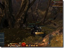 gw2-lost-and-found-guide-refugee's-wooden-soldier-7