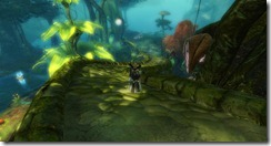 gw2-lychcroft-wardenship-guild-trek-4