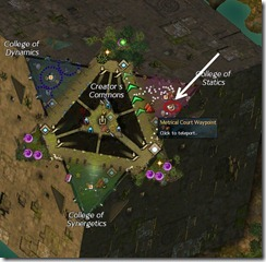 gw2-magihedron-corner-guild-trek-3