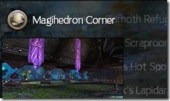 gw2-magihedron-corner-guild-trek