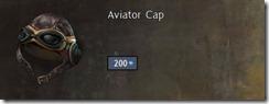 gw2-march-gem-store-sale--aviator-cap