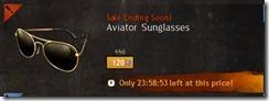 gw2-march-gem-store-sale-aviator-sunglasses