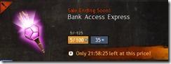 gw2-march-gem-store-sale--bank-access-express