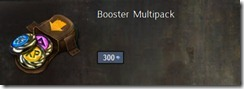 gw2-march-gem-store-sale--booster-multipack