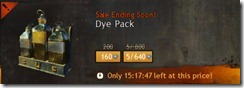 gw2-march-gem-store-sale--dye-pack