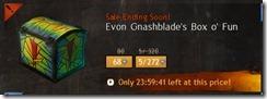 gw2-march-gem-store-sale--evon-gnashblade's-box-o'-fun