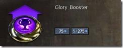 gw2-march-gem-store-sale--glory-booster