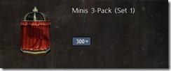 gw2-march-gem-store-sale--minis-3-pack