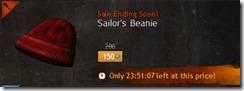 gw2-march-gem-store-sale--sailor's-beanie
