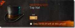 gw2-march-gem-store-sale-top-hat