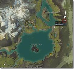 gw2-meltwater-cave-guild-trek-3
