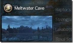 gw2-meltwater-cave-guild-trek