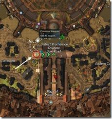gw2-mina's-target-shoot-guild-trek-4