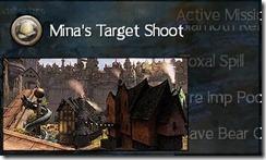 gw2-mina's-target-shoot-guild-trek