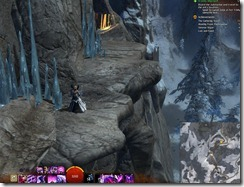 gw2-mistriven-shelf-guild-trek-2