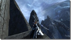 gw2-mistriven-shelf-guild-trek-4