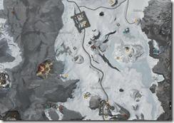 gw2-moleberia-prison-guild-trek-3