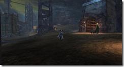 gw2-moleberia-prison-guild-trek-4