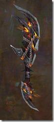 gw2-molten-daggers-3